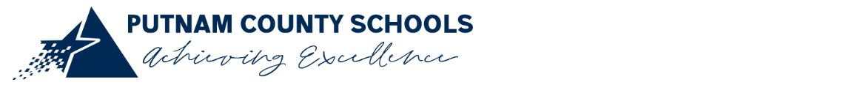 Putnam County Schools WV